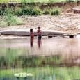 Projeto de Lei pode abrir exploração minerária nas terras indígenas. Lideranças, no entanto, exigem que tema seja votado segundo Estatuto Indígena. Depois de anos tramitando no Congresso, o Projeto de […]