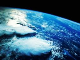 ONU diz que 1 bilhão de pessoas podem migrar por mudança climática