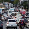 Recife terá um pacto pela mobilidade. Seguindo o exemplo de Barcelona, a segunda maior cidade da Espanha, a capital pernambucana quer estabelecer metas para melhoria do fluxo de pessoas e […]
