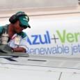 Um avião da companhia aérea de baixo custo Azul fez com sucesso, nesta terça-feira, o primeiro voo experimental com biocombustível de cana-de-açúcar, capaz de reduzir em até 82% a contaminação […]