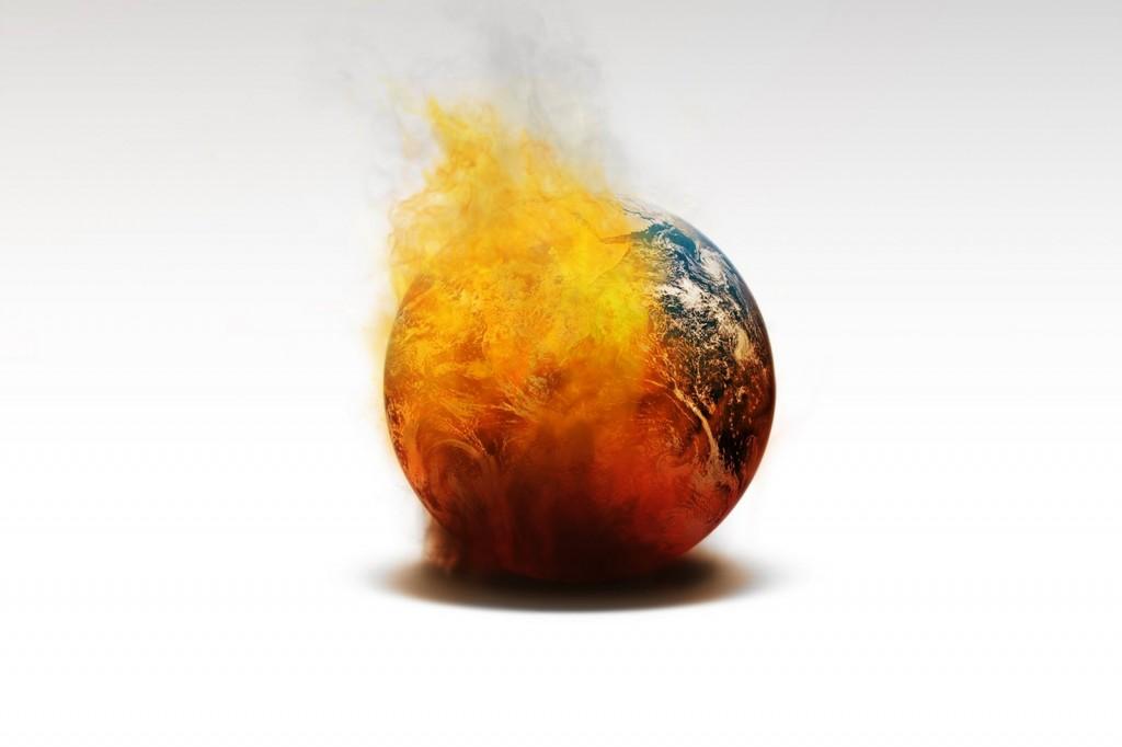 Aquecimento global pode custar à América Latina US$100 bi por ano