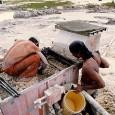 O governo do Amazonas regulamentou a licença ambiental para o garimpo, liberando o uso de mercúrio na separação do ouro de outros materiais. A utilização do metal é polêmica, porque […]