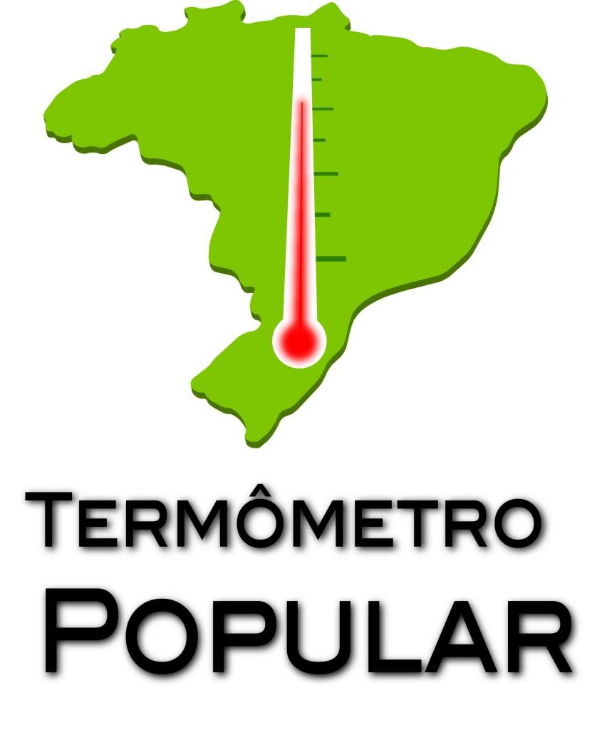 Rio+20 virou termômetro para eventos como a Copa;