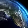 """Comunidade científica brasileira escreve carta aberta à presidenta Dilma Rousseff sobre mudanças climáticas. """"É hora de se recobrar o bom senso"""". Exma. Sra. Dilma Vana Rousseff Presidente da República Federativa […]"""