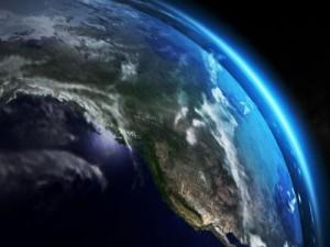 Mudanças climáticas: hora de recobrar o bom senso