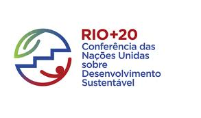 Rio+20: não o fim, mas um novo começo