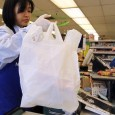 A determinação de proibir o uso de sacolinhas plásticas nos supermercados paulistas durou pouco: em menos de 6 meses e depois de muita confusão, a Justiça determinou que os supermercados […]