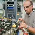 Os gases de combustão, provenientes dos motores a diesel fazem parte da lista de componentes considerados cancerígenos para os humanos. A conclusão faz parte de um estudo do Centro Internacional […]
