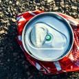 Um estudo divulgado nos Estados Unidos pelo Centro de Ciência de Interesse Público (CSPI, na sigla em inglês), nesta terça-feira (26), mostra que as latas do refrigerante Coca-Cola vendidas no […]