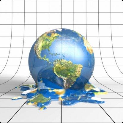 Governança ambiental global: Uma discussão precarizada