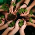 Catorze escolas públicas e privadas da Gávea, bairro da zona sul do Rio de Janeiro, aproveitaram a proximidade da Conferência das Nações Unidas sobre Desenvolvimento Sustentável, a Rio+20, que ocorrerá […]