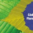 A medida provisória editada pela presidente Dilma Rousseff para suprir as lacunas deixadas com os vetos ao novo Código Florestal recebeu mais de 600 emendas, informou nesta segunda-feira (30) a […]