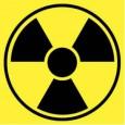 """A ex-senadora e ex-ministra do Meio Ambiente Marina Silva reafirmou hoje (1º) sua posição contrária ao emprego da energia nuclear pelo Brasil. """"Não é uma energia segura, não se sabe […]"""