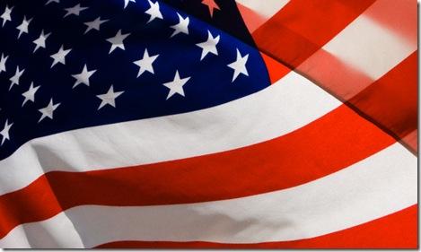 Manutenção de 'responsabilidades diferenciadas' desagradou EUA