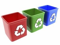 Política Nacional de Resíduos Sólidos: oportunidades e desafios