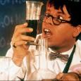 Você não ficaria bêbado, nem corre o risco de ter a carteira de habilitação apreendida, mas ingere uma pequeníssima porção de álcool toda vez que toma refrigerantes como Coca-Cola ou […]