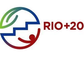 Rio+20: texto final tem redução de páginas e deve ficar pronto hoje