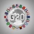 Rio de Janeiro– A presidenta Dilma Rousseff viaja no domingo (17) para Los Cabos, no México, onde ocorre a Cúpula do G20 – grupo que reúne as maiores economias mundiais […]