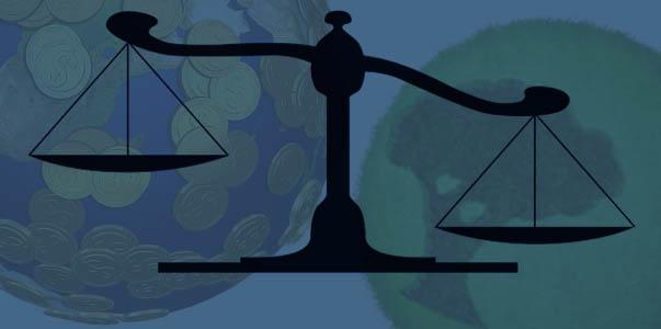 Qual é a importância do Direito Internacional que se negociou na Rio+20?