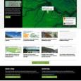 Na noite do dia 17 de junho, ((o))eco e aInternewslançaram oInfoAmazonia, uma ferramenta que usa para mapas para contextualizar dados e notícias sobre a região amazônica, alimentados por uma rede […]