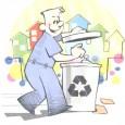 Em uma conferência da ONU onde o principal assunto é a sustentabilidade, oG1acompanhou o destino do lixo que está sendo produzido no Riocentro durante a Rio+20. Os materiais são recolhidos […]