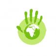Uma das principais lideranças da bancada ruralista, grupo parlamentar acusado por ambientalistas de patrocinar o desmatamento no país, a senadora Kátia Abreu (PSD-TO) defende os produtores rurais das críticas e […]
