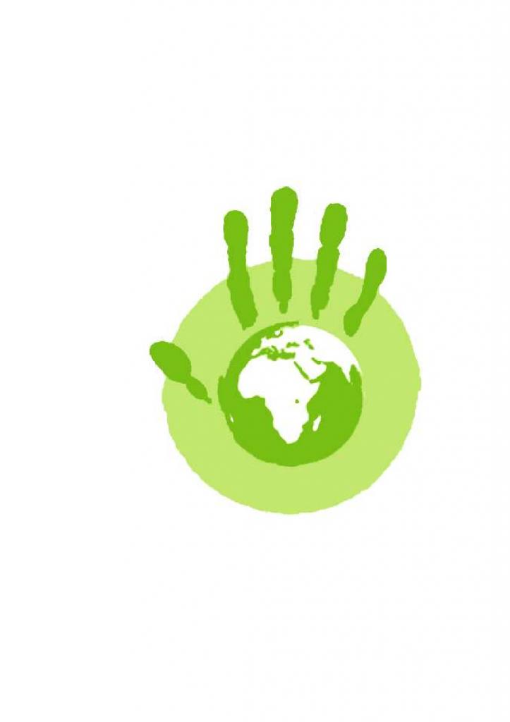 ONGs perderam monopólio das decisões ambientais, diz Kátia Abreu