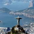 O prefeito de Nova York, Michael Bloomberg, visitou na tarde desta terça-feira, com o prefeito do Rio, Eduardo Paes (PMDB), obras na favela Babilônia, na zona sul do Rio, e […]