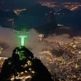 Para a comunidade científica reunida no Rio de Janeiro durante aRio+20, a humanidade tem três opções para enfrentar as consequências das mudanças ambientais: mitigar, ou seja, atenuar os danos causados […]