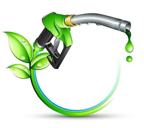 Biocombustíveis colocam o Brasil entre os menores emissores de CO²