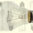 As lâmpadas incandescentes de uso geral com potências de 150 e 200 watts que não atenderem exigências mínimas de eficiência energética deixaram de ser produzidas e importadas no Brasil no […]