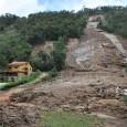 O Serviço Geológico do Estado do Rio de Janeiro (DRM-RJ) iniciou esta semana uma nova etapa do mapeamento de áreas de risco iminente a deslizamentos de encostas com a realização […]