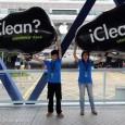 """Desde que a campanha""""Clean our Cloud""""foi lançada pedindo para que empresas de Tecnologia da Informação (TI) abandonem o uso de energias sujas e passem a investir em uma matriz limpa […]"""