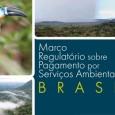 Comparar as diferentes iniciativas sobre os mecanismos depagamento por serviços ambientais (PSA)no Brasil e a existência de leis estaduais e federais relacionadas ao assunto.Este é o principal objetivo da pesquisaMarco […]