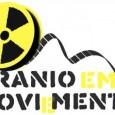 Com 54 filmes sobre a temática nuclear, o 2° Festival Internacional de Filmes sobre Energia Nuclear – Uranium Film Festival – acontece na Cinemateca do MAM, de 28 de junho […]