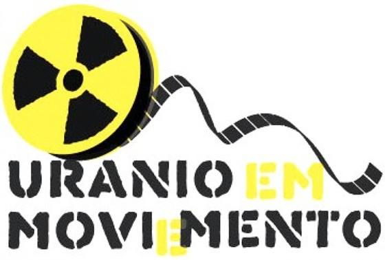 Festival de Cinema movido à energia nuclear