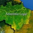 Secretários de Meio Ambiente dos estados que compõem a Amazônia Legal estão reunidos em Palmas para debater, em fórum regional, a agenda de educação ambiental, entre outros pontos. Consta também […]