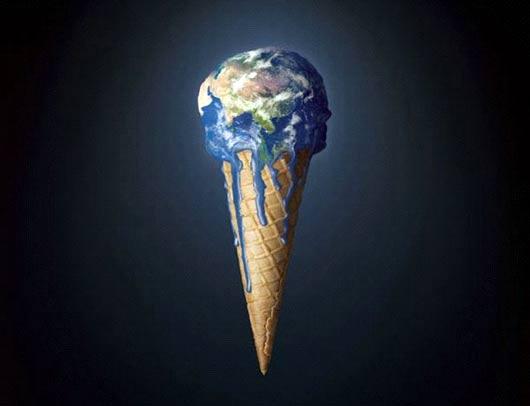 Pesquisa conduzida por Richard Muller, grande crítico das mudanças climáticas, afirma que a temperatura do planeta subiu 1,5°C nos últimos 250 anos e altera completamente a postura do cientista com relação ao aquecimento global