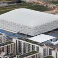 Aarena olímpicaonde serão disputados os jogos de basquete em Londres éreciclável. Além disso, ela é uma construção temporária para que possa ser reutilizada em outro local após o evento. O […]