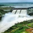 As obras em um dos cinco canteiros da hidrelétrica de Belo Monte (oeste do Pará) foram novamente paralisadas na última quinta-feira (5), por causa da presença de um grupo de […]