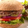 """O ex-presidente e CEO do McDonald's, Mike Roberts, decidiu criar uma rede de comida rápida sustentável para competir com o gigante dos hambúrgueres. Segundo ele, a intenção é """"fazer uma […]"""