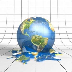 Tendências/Debates: Mudanças climáticas e governança global