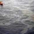 """A multa à petroleira Chevron, acusada de danos ambientais no Equador, aumentou para US$ 19 bilhões após um tribunal da província de Sucumbíos ajustar a sentença em segunda instância. """"Devido […]"""