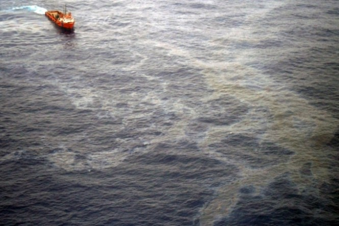 Multa da Chevron no Equador é aumentada para US$ 19 bilhões
