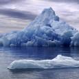 O aumento do nível dos oceanos não poderá ser cessado nos próximos séculos mesmo que haja cortes profundos nas emissões de gás e que a temperatura do planeta abaixe, afirma […]