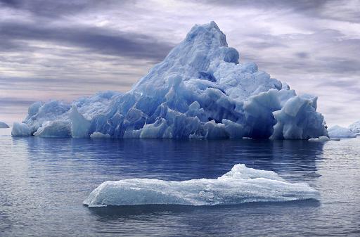 Parar aumento do nível dos oceanos é impossível, dizem cientistas