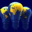 O Brasil, junto com os Estados Unidos, Canadá e Rússia, se encontra nos últimos lugares de uma classificação de eficiência energética publicada nesta semana pelo Conselho Americano para uma Economia […]