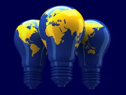 Brasil se encontra nos últimos lugares de uma classificação sobre eficiência energética