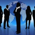 Seis inovadoras empresas brasileiras foram apresentadas em junho a um fórum de investidores na BM&FBovespa, em São Paulo. O evento é o ápice do programaNew Ventures, iniciativa doWorld Resources Institute(WRI), […]