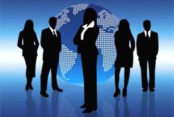 Negócio Sustentável: apoio ao empreendedorismo